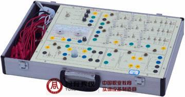 吴中TYDG-3电工技术实验箱