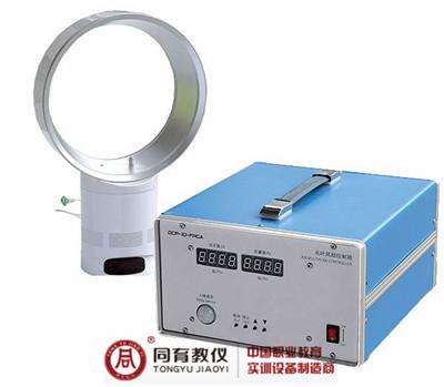 吴中TYCX-3无叶风扇/无叶风扇控制器