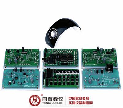 吴中TYCX-7数字化语音存储及回放系统