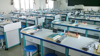 【上海同育】TYCK-073会计模拟实训室方案—学生会计实操技能迅速提高的孵化基地