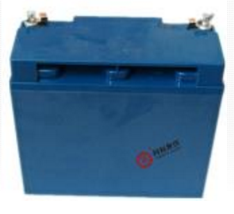 锂电池(12v60AH磷  锂电池实物解剖模型