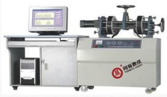 TYHD-B型 液体动压滑动轴承实验台