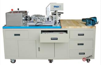 TYZT-A型 新型机械装调技术综合实训装置