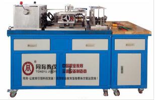 TYJZ-B型  机械装调技术综合实验台