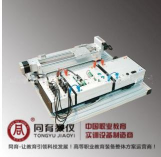 TYBJS-01步进电机实验装置
