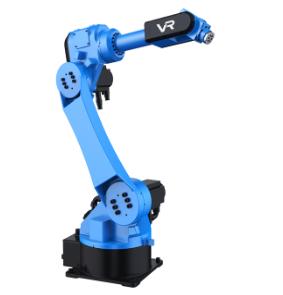 KG六轴机械臂 多功能工业机器人