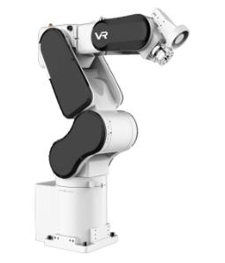 多功能VR6-S1 负载6公斤工业机器人