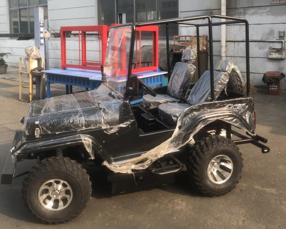 TYXNY-1 新能源电动车装配调校系统